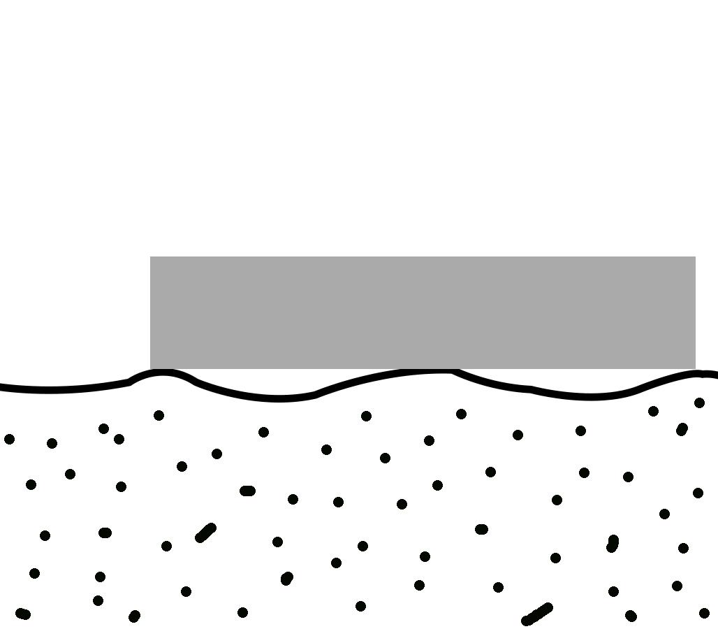 keramzit stiagka